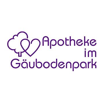 Apotheke im Gäubodenpark
