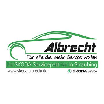 Auto Albrecht