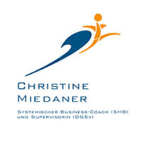 Christine Miedaner