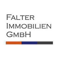 Falter Immobilien GmbH