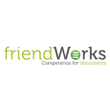 friendWorks