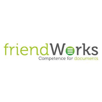 friendWorks