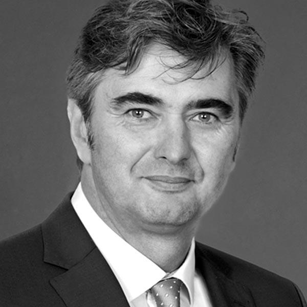 Christian Grünig