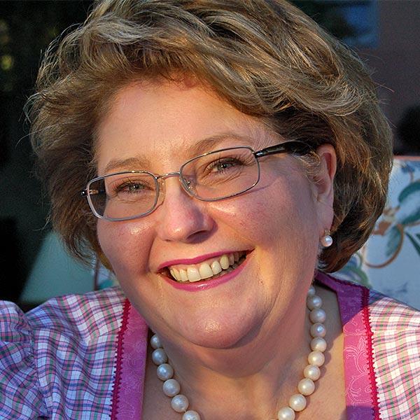 Heidi Ingerl